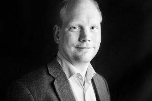 Matthias Bergmann - Anwalt für Kindschaftsrecht