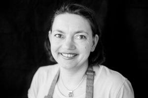Christine Bergmayer - Konditorin
