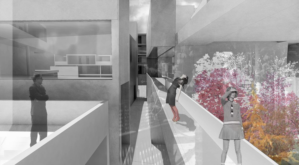 Merle Zadeh_Visualisierung_HDS_Gebäudefuge
