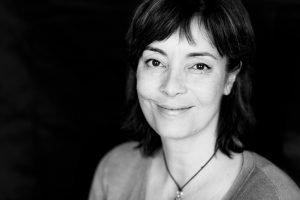 40 Stunden - Ann-Marlene Henning - Sexologin