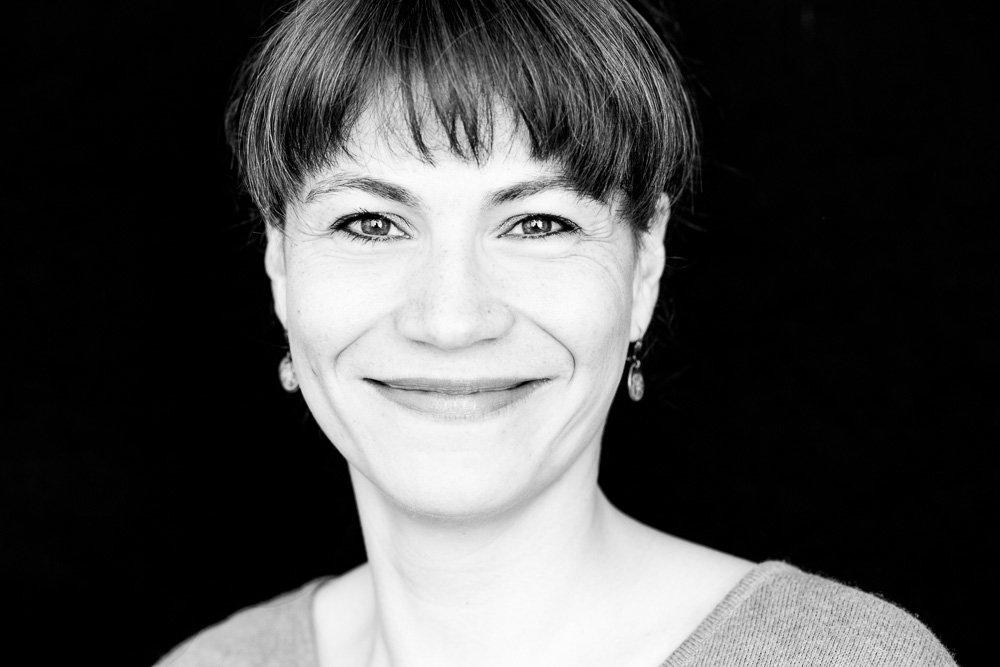 40 Stunden - Sophie-Elisabeth Theuerkauf - Hebamme