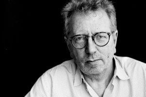 40 Stunden - Cordt Schnibben - Journalist